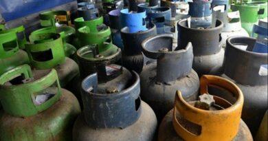 Nación aumentará al 80% el subsidio del costo de garrafas que usan 2.840.000 hogares